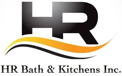 HR Bathroom & Kitchen Cabinet